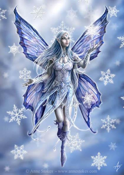 fantasy_20100524_1733995150