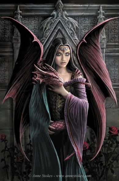 fantasy_20100524_1969441217