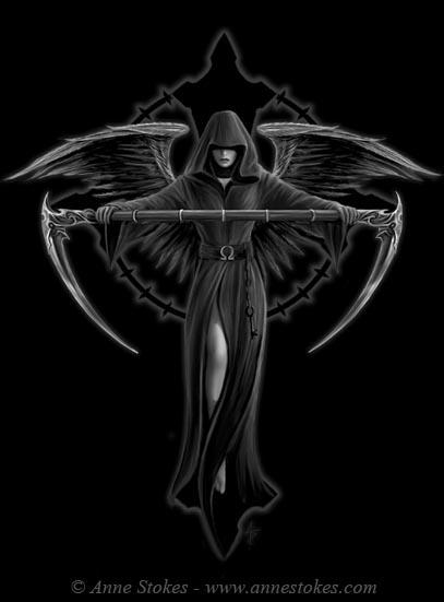 gothic_20100524_1029887368