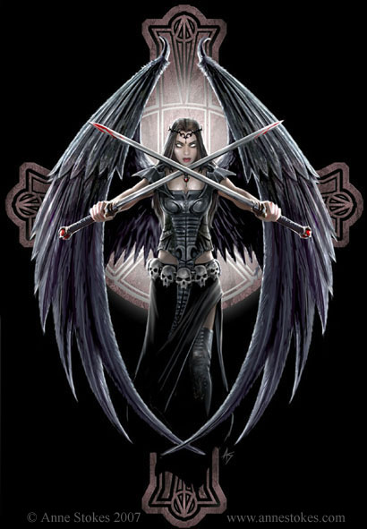 gothic_20100524_1798138471