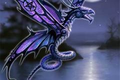 fantasy_20100524_2027358680