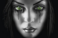 gothic_20100524_1132053892