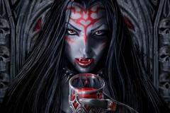 gothic_20100524_1342361883