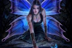 gothic_20100524_1554987398