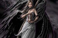 gothic_20100524_1670824065