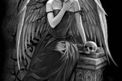gothic_20100524_1732301600