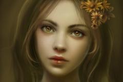 chris_ortega_20100523_1771433304