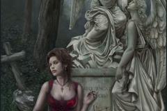 Wild Rose (2ª version)