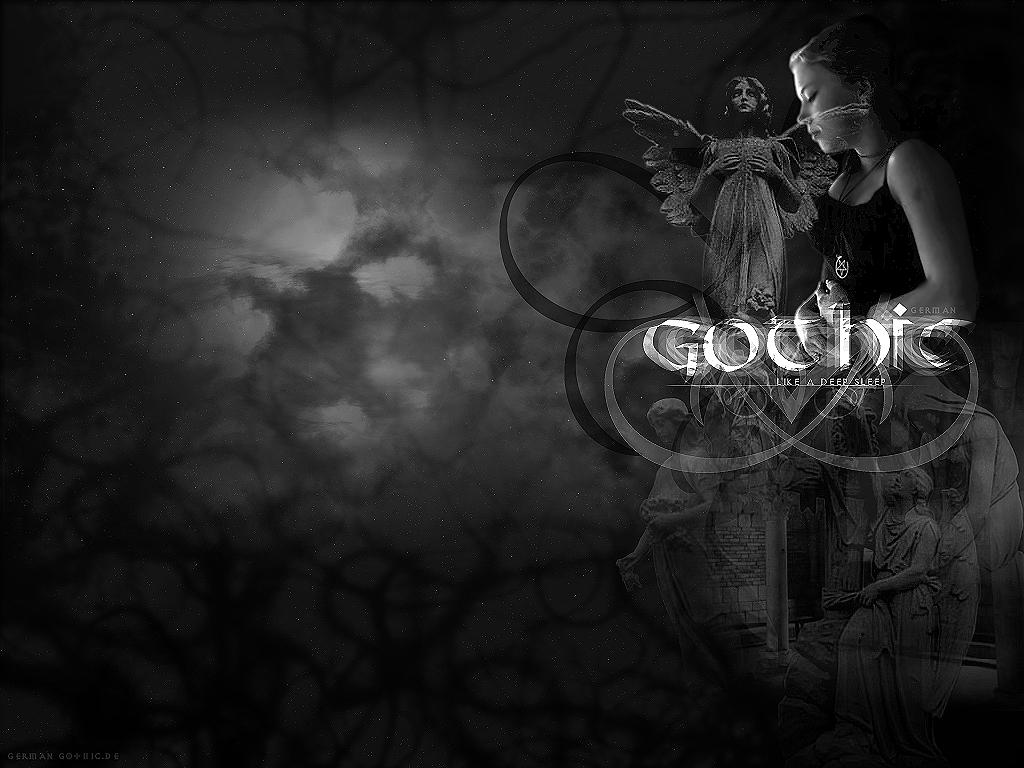 gothic_20100430_2017951976