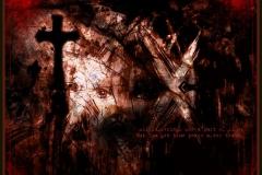 gothic_20100430_1627168267