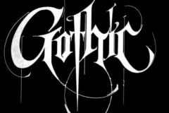 gothic_20100430_1771679384