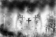 gothic_20100430_1781137998