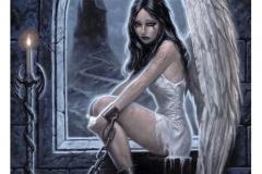 gothic_20100524_1985277695