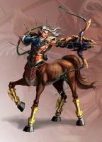 https://www.buffymcintyre.de/wp-content/uploads/2011/02/centaur.jpg